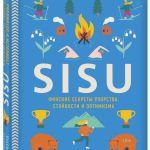 В России выходит книга о финском сису