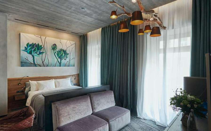 moss-boutique-hotel-moscow-007-01540-960x600