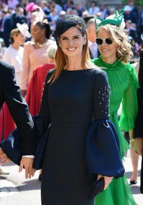 best-hats-royal-wedding-sarah-rafferty