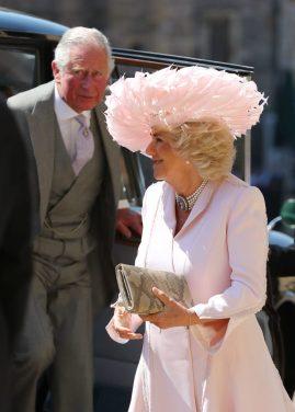 prince-charles-royal-wedding
