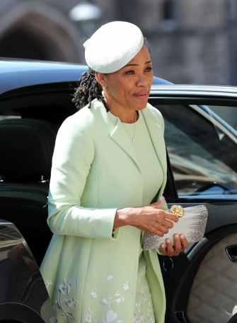 royal-wedding-meghan-markle-mom-best-fascinators