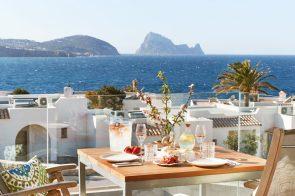 011_7Pines Resort Ibiza_7