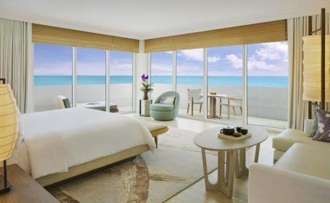 013_Nobu Hotel Miami Beach_1