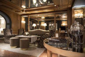 06_Hotel Rosa Alpina_3