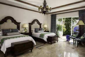 OneAndOnly_Palmilla_Accommodation_VillaCortez_GreenTwinRoom_HR