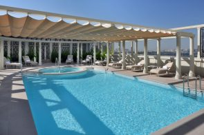 Imperial_Suite_Pool_and_Jacuzzi_-_Low_Res