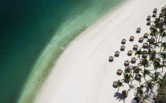 OO_LeSaintGéran_Beach_Drone_V1