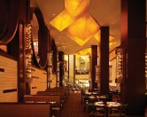 one-and-only-cape-town-nobu (1)