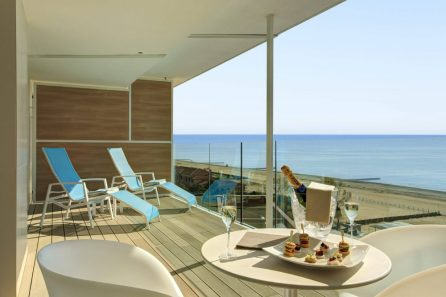 almar-jesolo_rooms_suite-prestige_terrace