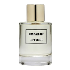 rose-alcane-100ml