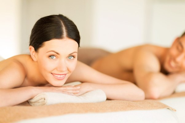 spa-massage-couples-lido-di-jesolo
