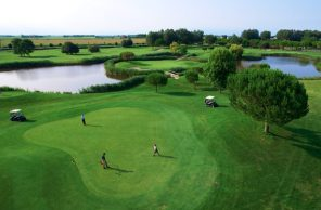 golf-caorle-gallery-home_570x447