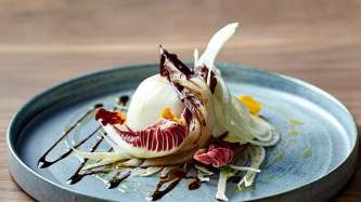 Art_yard-Burrata-treviso-shaved-fennel