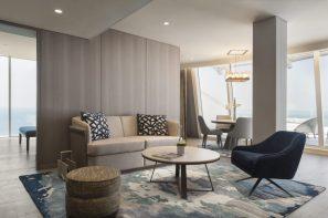 Jumeirah-Beach-Hotel-One-Bedroom-Suite-01