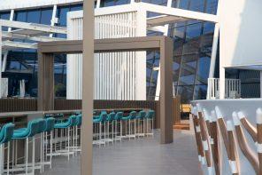 Jumeirah-Beach-Hotel-Pearl-Lounge-Terrace