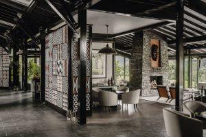NH_OO_Resort_Tea_Lounge_Hallway_1392_MASTER