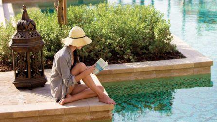 jumeirah-al-naseem-adult-only-pool-reading-pool-side-hotel-hero-1