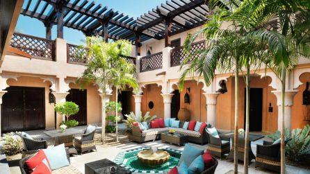 jumeirah-dar-al-masyaf-courtyard-hotels-hero-1