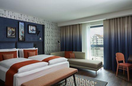 Superior Room 204_20