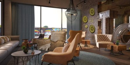hotel-indigo-berlin-5564200403-2x1