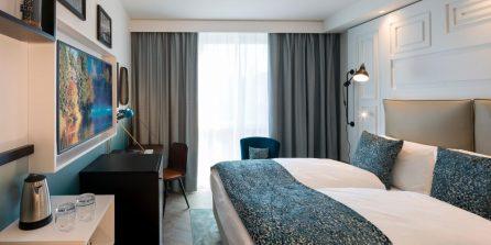 hotel-indigo-dresden-5764686688-2x1