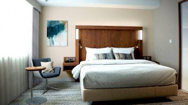 oxfcy-guestroom-5282-hor-wide