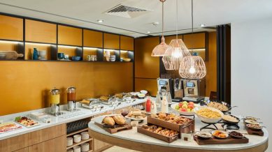 oxfcy-kitchen-buffet-2575-hor-wide