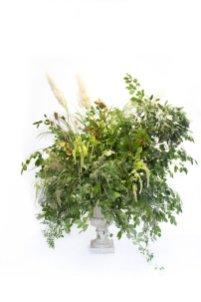 Flowers+on+Plinth-01