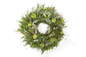 Wreath-03