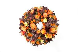 Wreath-04