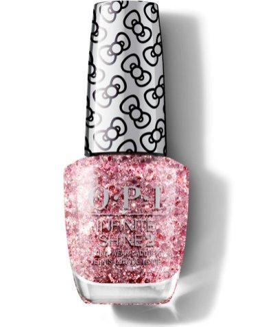 born-to-sparkle-hrl44-long-lasting-nail-polish-22222523014