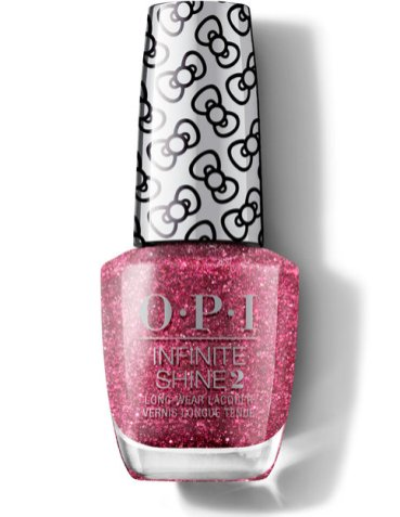 dream-in-glitter-hrl45-long-lasting-nail-polish-22222523015