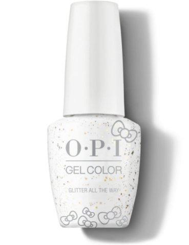 glitter-all-the-way-hpl12-gel-nail-polish-22230022012_0