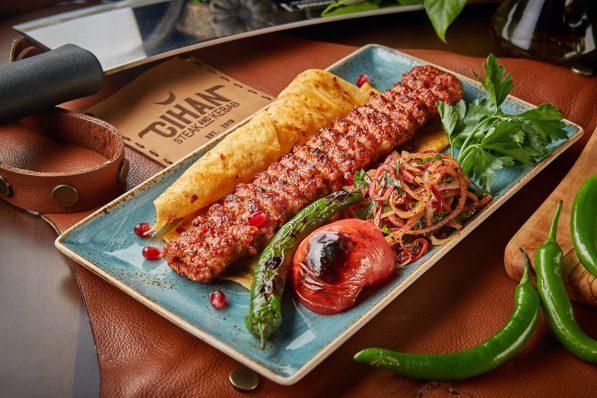 Cihan_Adana kebab