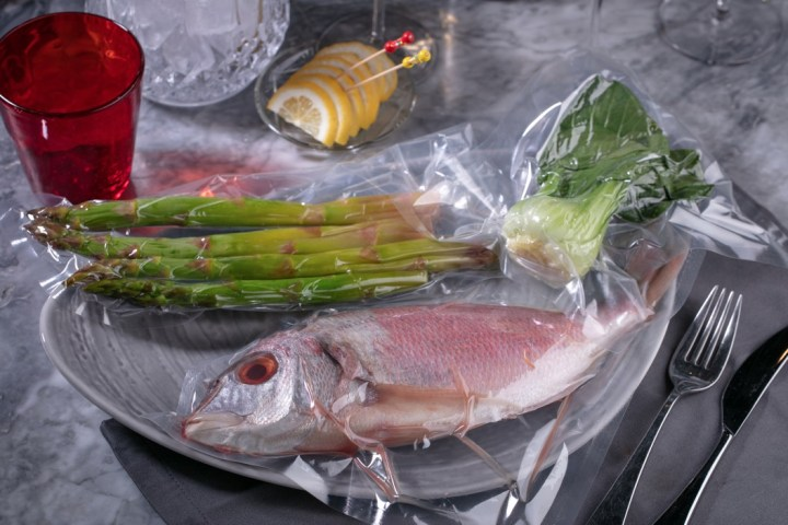 Humans Seafood Bar