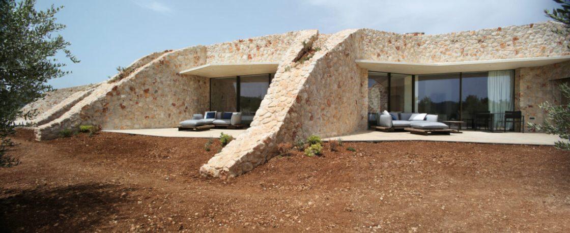 Villa Nai 3.3