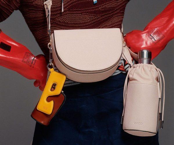 ECCO Leather Goods