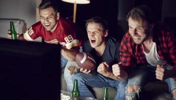 7 Ways To Boost Your HDTV Antenna Signal! | AntennaJunkies com