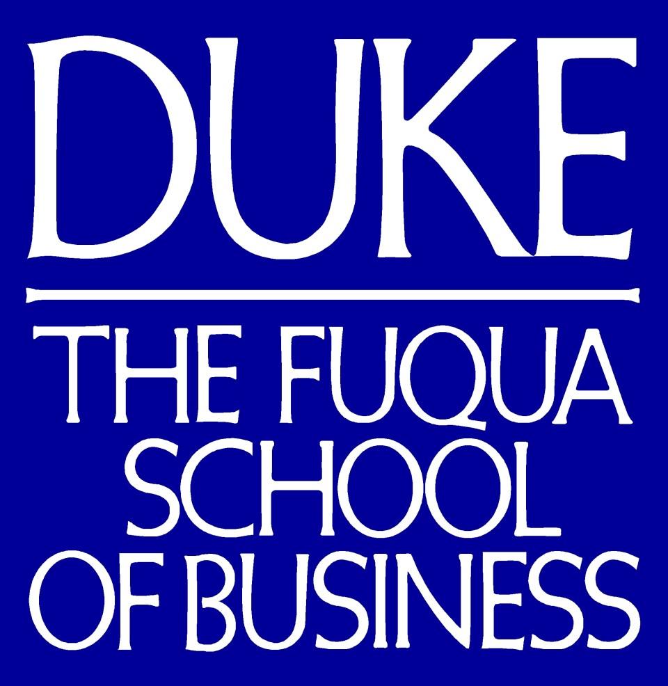 Fuqua.Logo