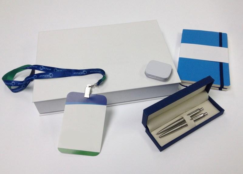 Presentation-Pack