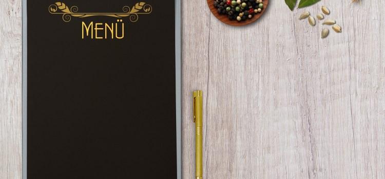 """alt=""""cómo traducir una carta de restaurante al inglés"""