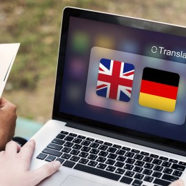 "alt=""how-to-translate-your-website"""
