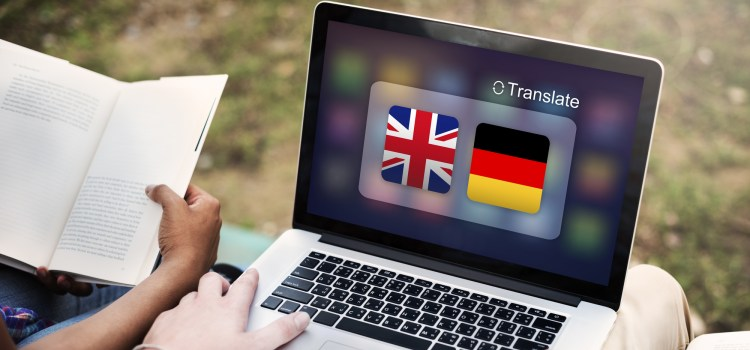 """alt=""""how-to-translate-your-website"""""""
