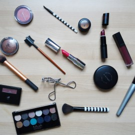 Fashion and Cosmetics translation: A Guide