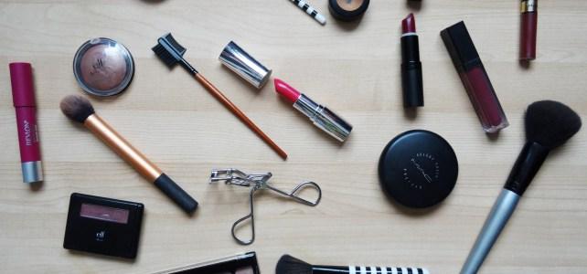Fashion and Cosmetics translation: A Guide
