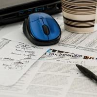 Terminología básica de contabilidad en inglés: un balance