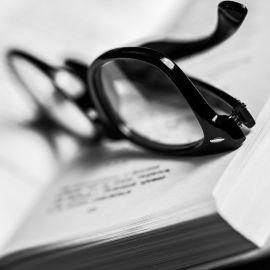 5 sencillos pasos para traducir tu página web al inglés