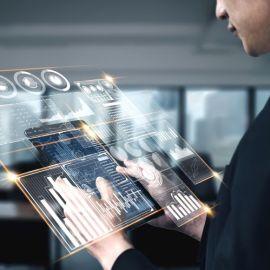 10 Términos clave de Fintech