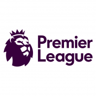 Officiel : la Premier League suspendue indéfiniment ! 1