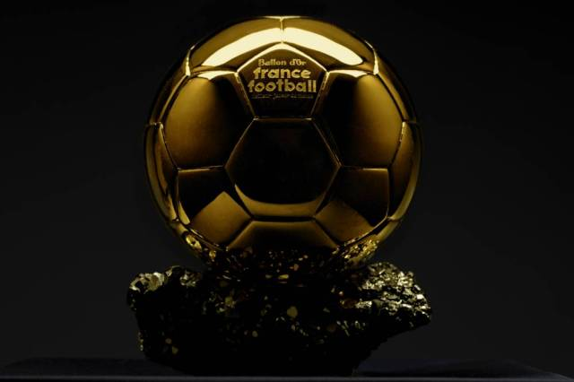 Il n'y aura pas de Ballon d'Or France Football en 2020 1